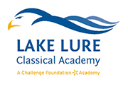 Lake Lure School